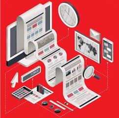 Важность технической поддержки сайтов